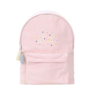 韓國 DEAR MY UNIVERSE 代購 後背包 小包 帆布袋
