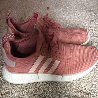 Adidas Sneaker 38