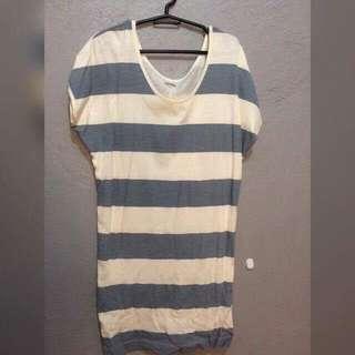 Preloved Blouse/Dress