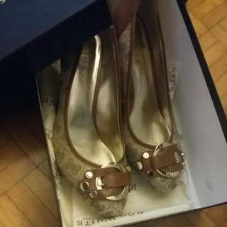 Shoes Size 6.5
