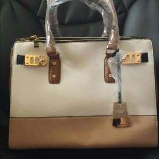 Brand New Aldo Shoulder Bag