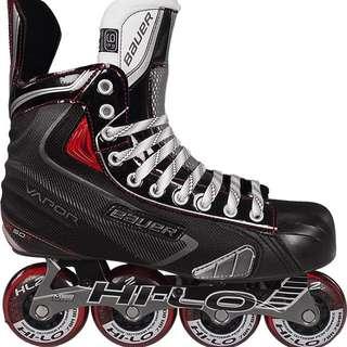 Bauer RH X300R Junior Inline Skate