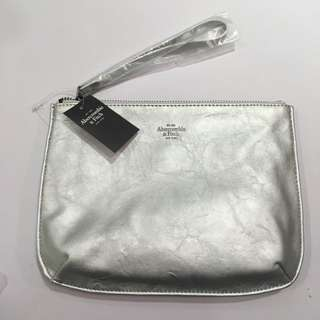 Abercrombie & Fitch 女裝 Wristlet Pouch