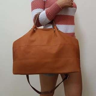 Janine Bag