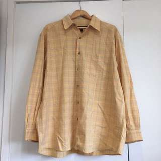 Vintage Country Road Shirt