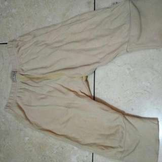 Original Pants Mothercare