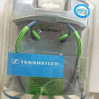 Sennheiser PMX 70