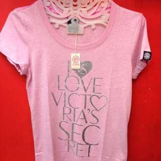 Victoria Secrets T-Shirt