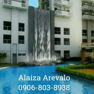 Rent To Own Condo In Makati