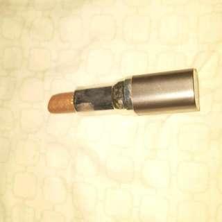 2 Lipsticks