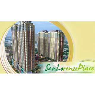 Rent to Own Condo NO DOWN PAYMENT in MAKATI near Airport, BGC, AYALA, ORTIGAS