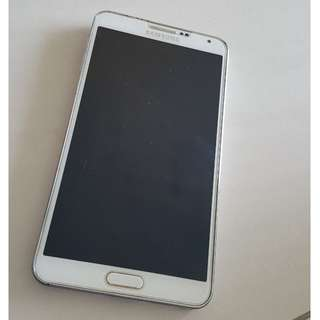 Samsung Note 3 LCD (For Screen Replacement)