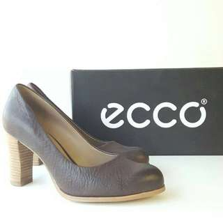 ECCO MOSCOW 39號