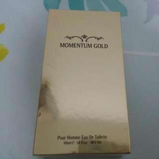 Laurelle London Momentum Gold(limited edition)