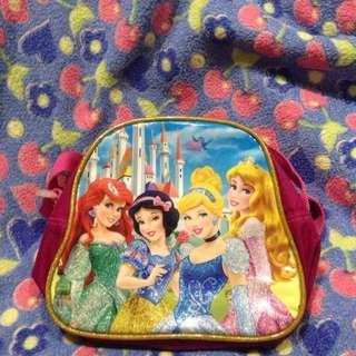 Disney Princesses Small bag