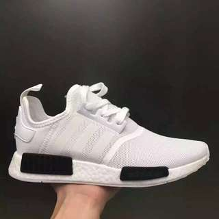 Nmd Authentic