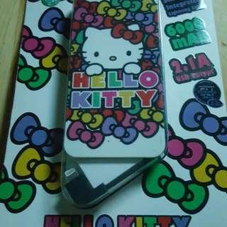 hello kitty尿袋 100%全新,ios/Android適用 港鐵站沿線交收 有意wtsapp.54039339