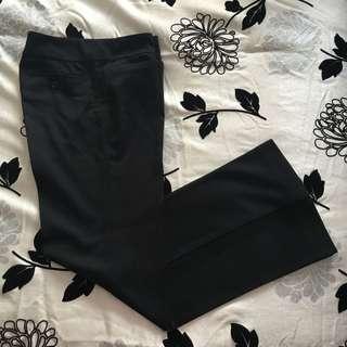 🔴TOMMY HILFIGER Dress Pants - Size 2