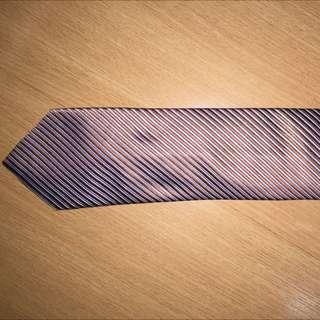 Brand New Patek Philippe Men Tie