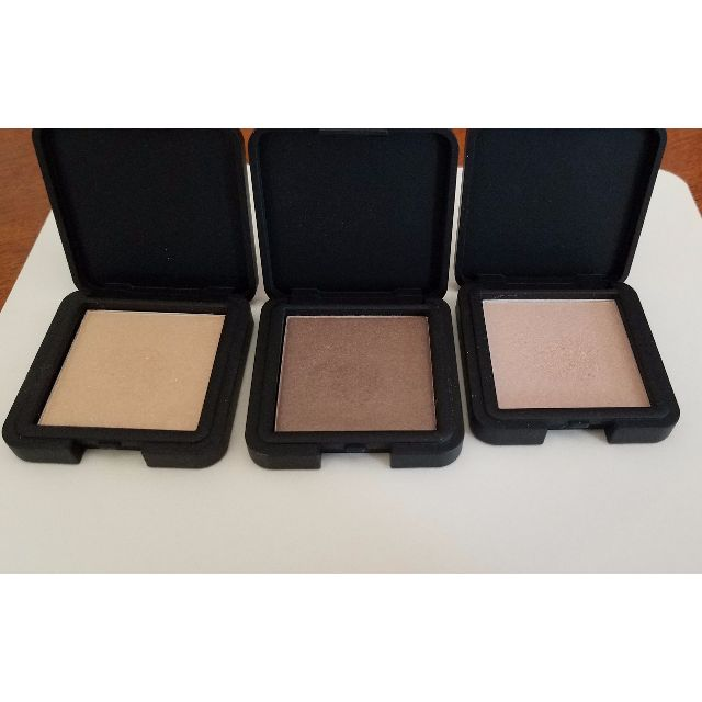 3ina mina eyeshadow set
