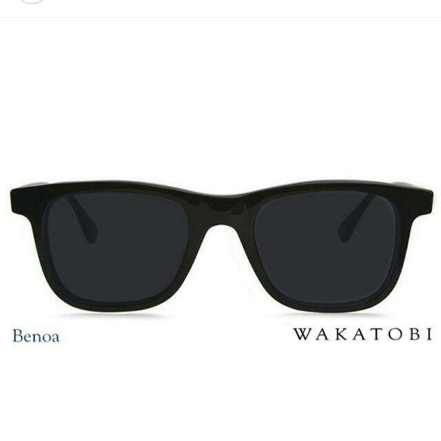 Benoa The Wakatobi