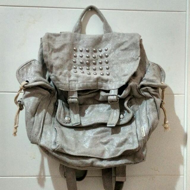 Billabong Unique Backpack