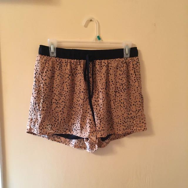BNWT Shorts