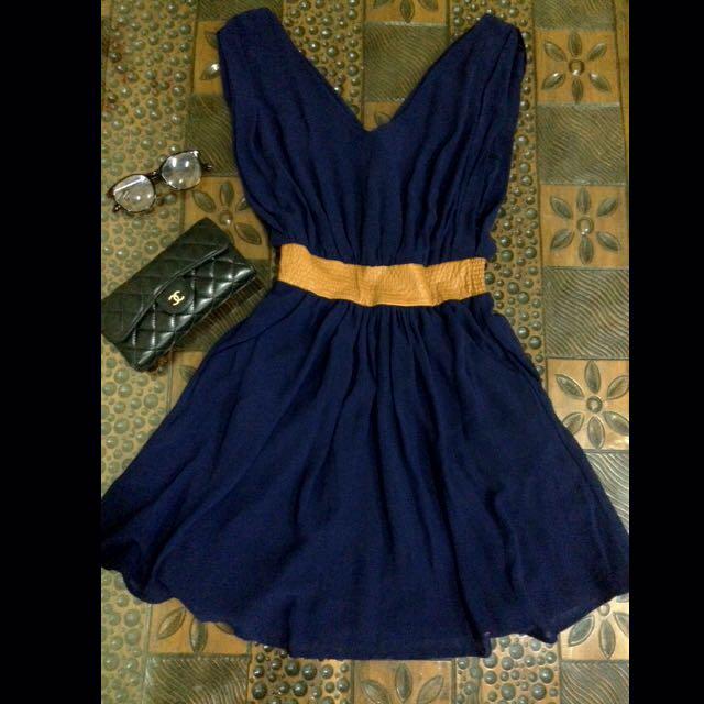 Reprice!! Forever 21 Dress