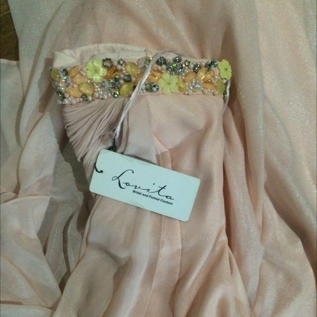 Formal Dress For Sale!!