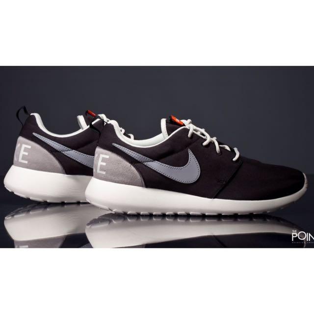 Nike Roshe One Retro 8.5