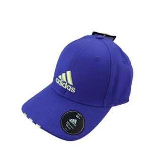 全新 adidas 老帽 運動帽 棒球帽 nike