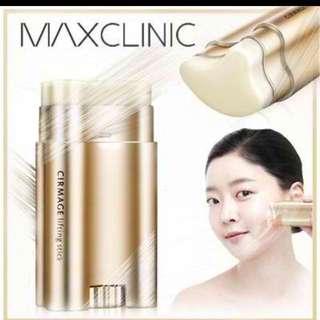 Maxclinic Cirmage