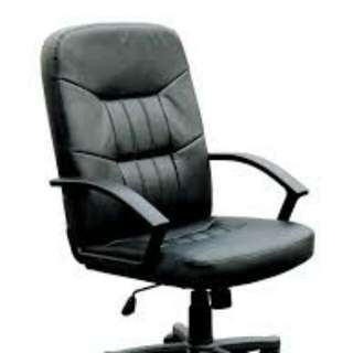 Comfy Office/Work Chairs