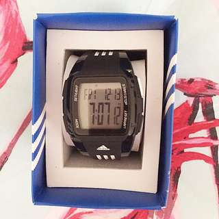 **PENDING** Adidas Watch