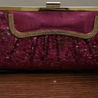Stylish Clutches For Sale
