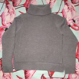 Bettina Liano Knitwear