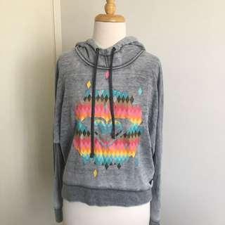 Roxy Beachy Sweater