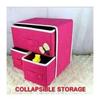 Collapsiblr Box