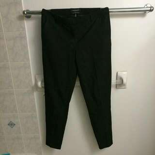 Jones New York Dress Pants Size 6