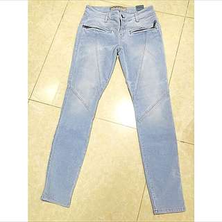GUESS SKINNY JEANS FOR WOMEN👖