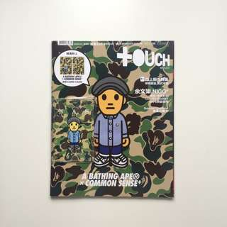 Bape x CMSS Camo Card Case Madness