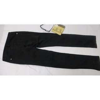 Straight cut jeans (padini)