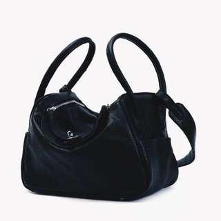 *Restock 2!* Lovely Lynn Handbag