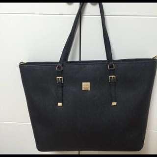 Sisley Shopper Bag