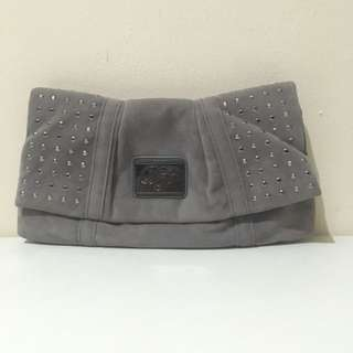 Authentic Dorothy Perkins Clutch