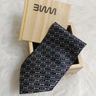 👔紳士領帶