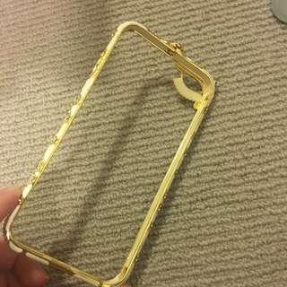 iPhone 6/6s Frame Case