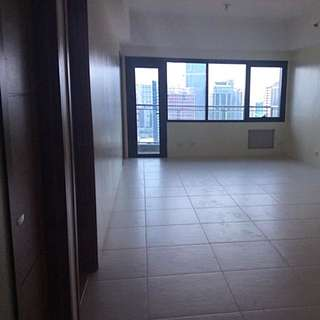 Condo For Sale (BGC, Taguig)