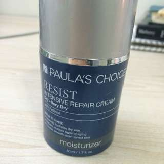 Paula's Choice - Moisturizer