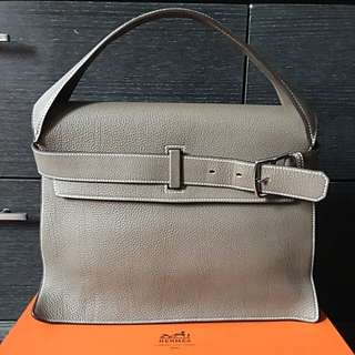 Hermes Etribelt Bag
